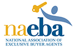 National Association of Exclusive Buyer Agents logo