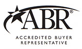 Real Estate Buyer's Agent Council logo